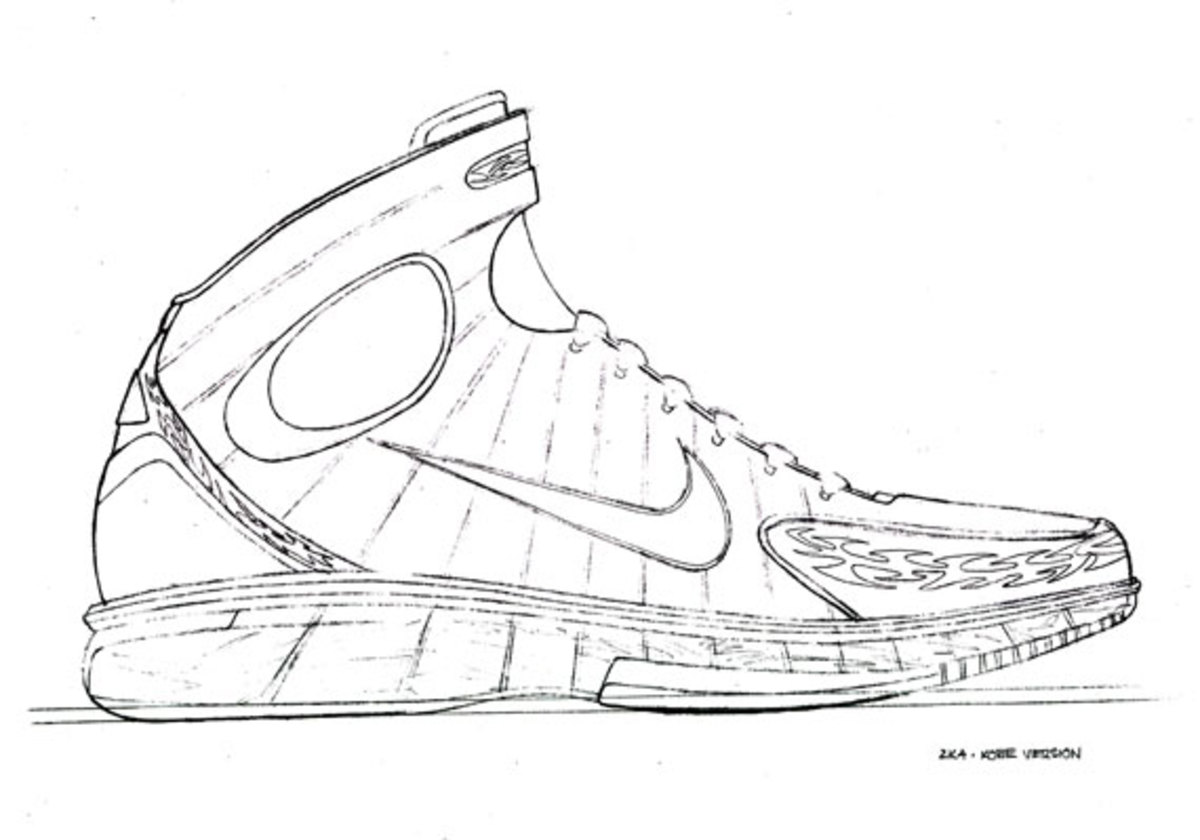 nike-basketball-1992-2012-nike-air-zoom-huarache-2k4-03