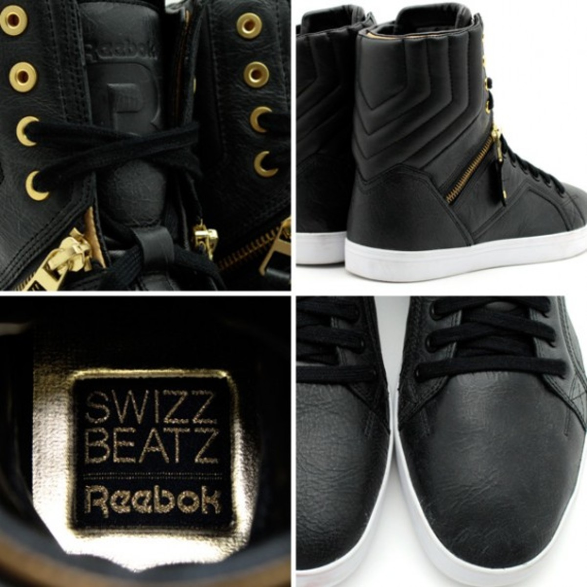 swizz-beatz-x-reebok-time-to-show-zip-boots-4