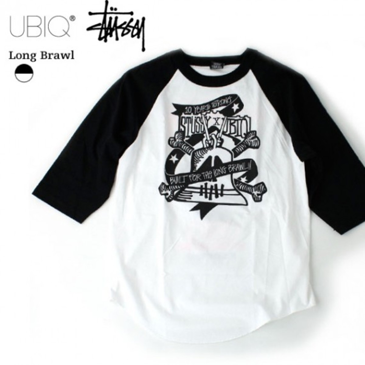 stussy-ubiq-10th-annversary-t-shirt-collection-04