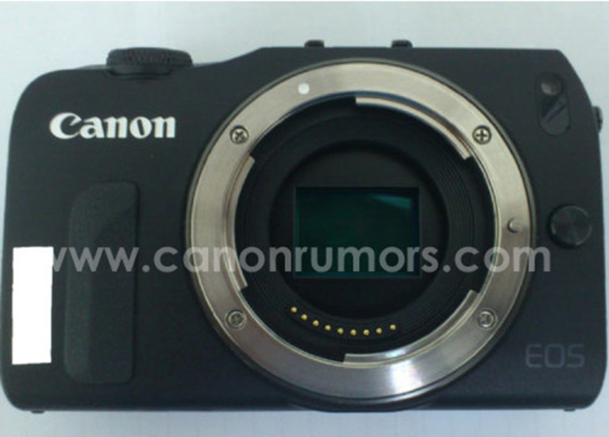 canon-eos-m-mirrorless-camera-ef-m-lens-mount-02