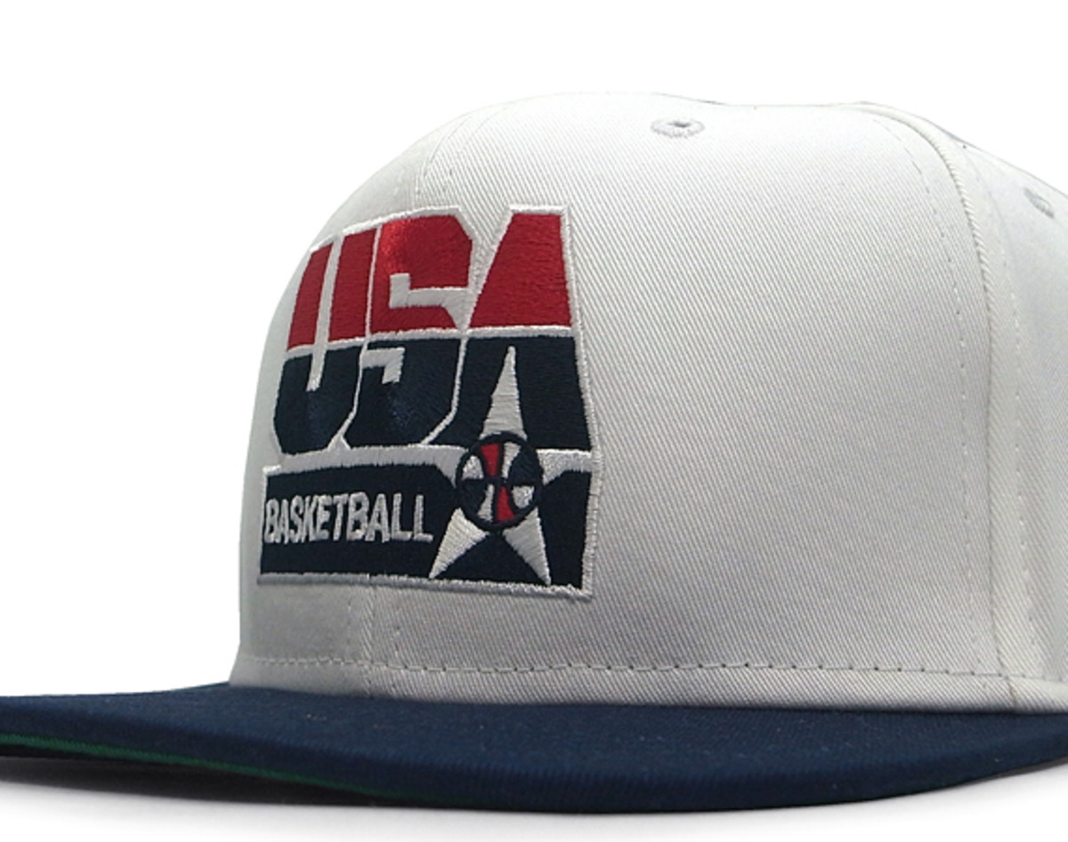 nike-true--usa-basketball-olympics-snapback-caps-00