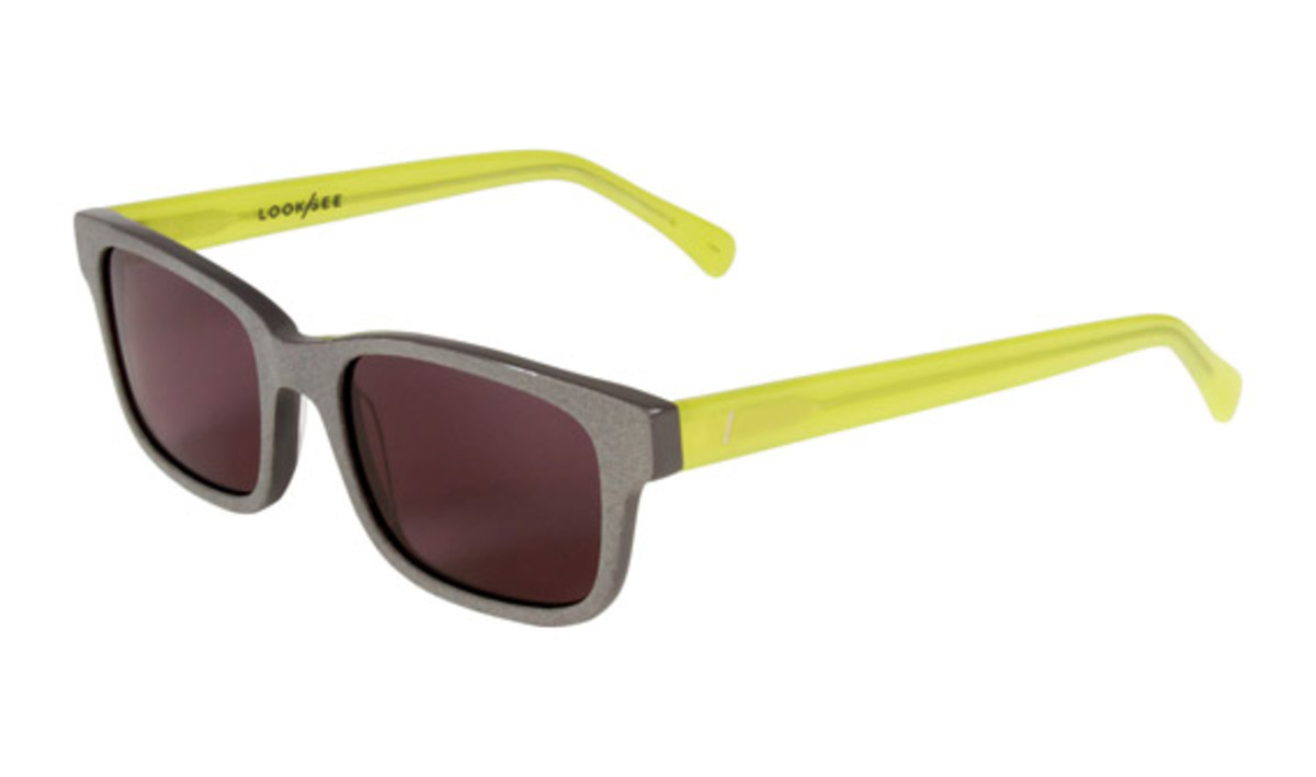 look-see-refelctive-sunglasses-01