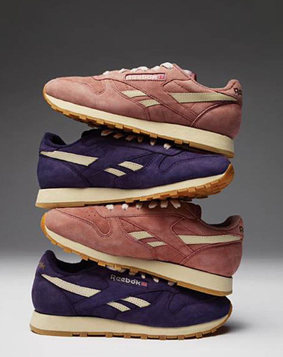 reebok-classics-2012-vintage-collection-03