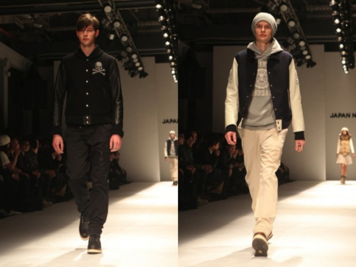 mastermind-japan-fall-winter-2012-collection-24