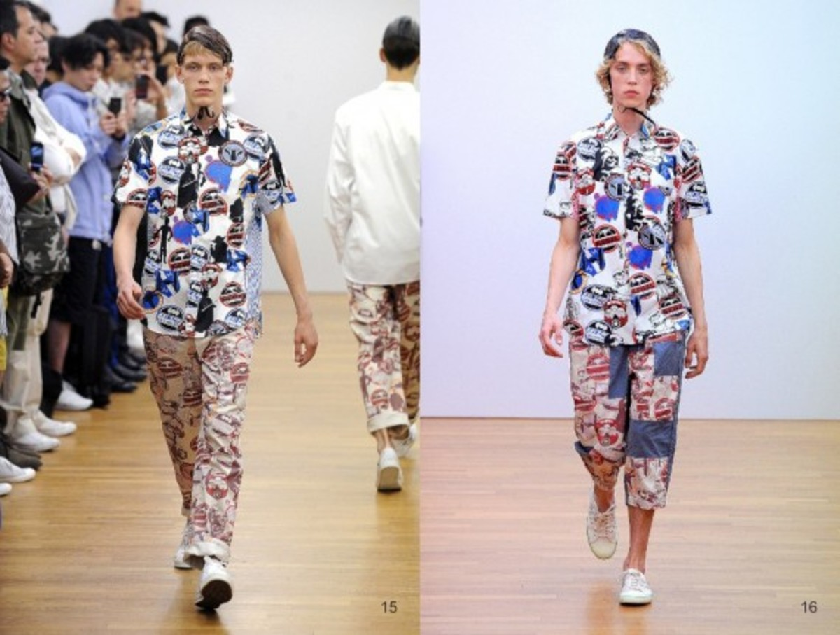comme-des-garcons-shirt-spring-summer-2013-collection-15