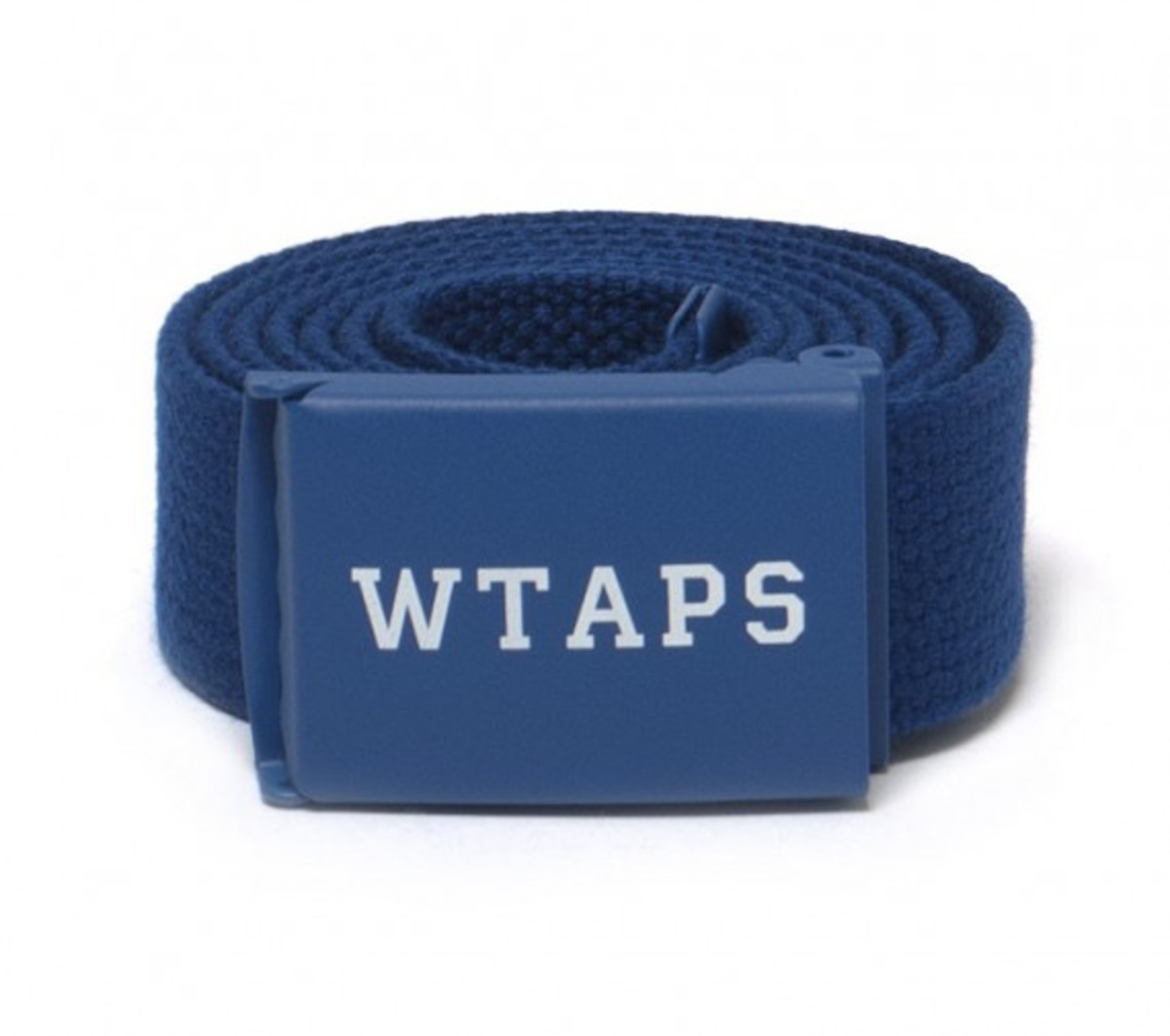 wtaps-spring-summer-2012-august-delivery-10