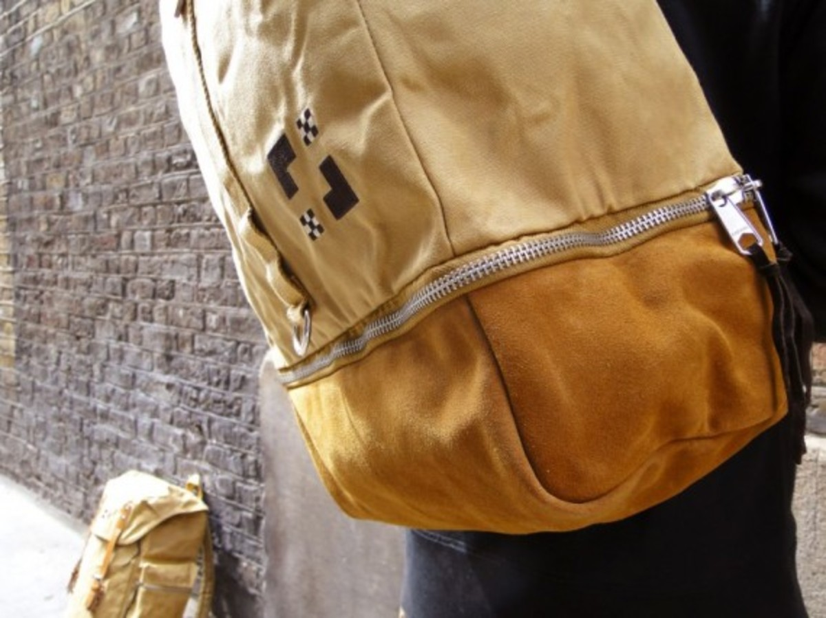 eastpak-by-wood-wood-desertion-collection-03