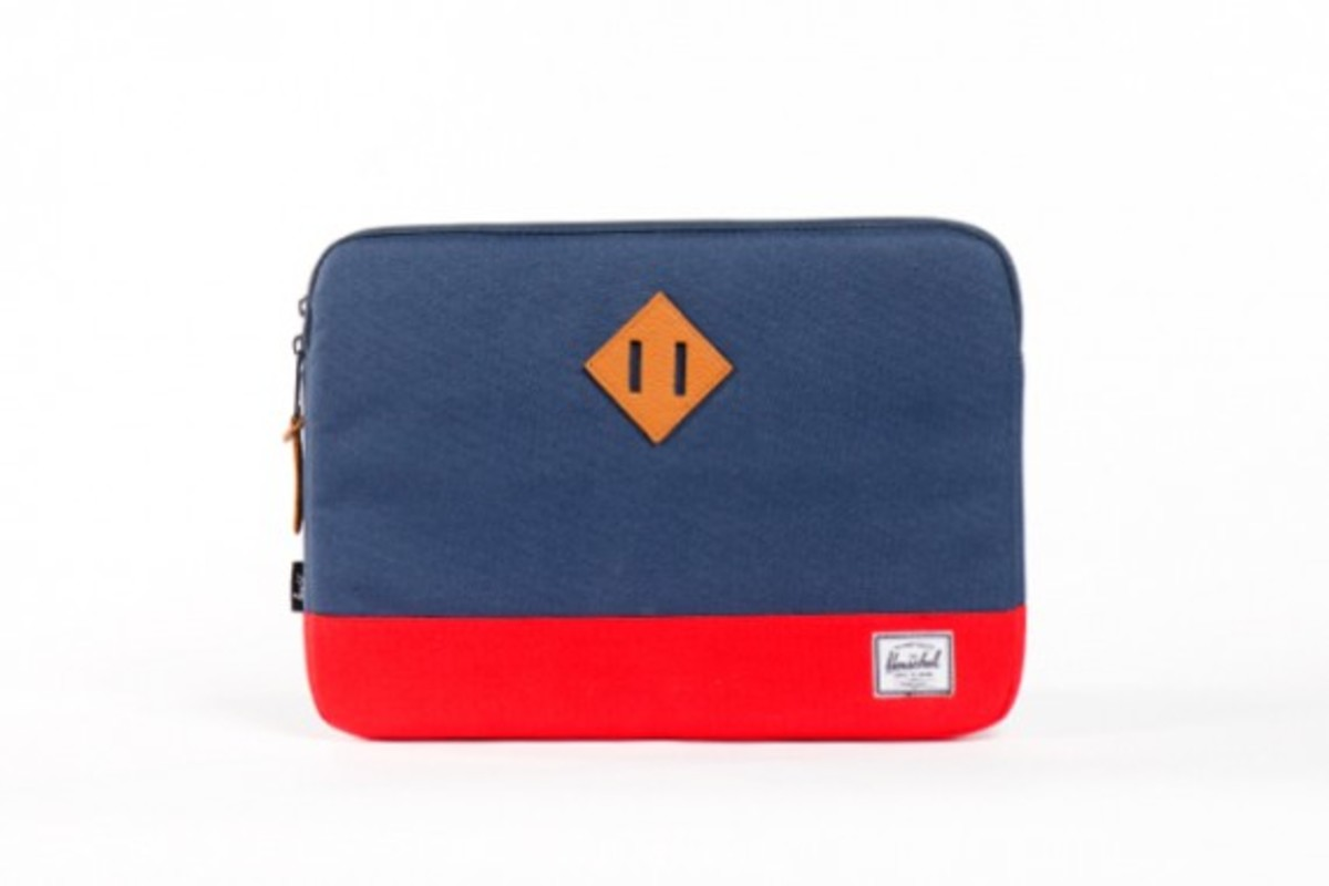 herschel-supply-co-laptop-sleeve-collection-apple-store-exclusive-07