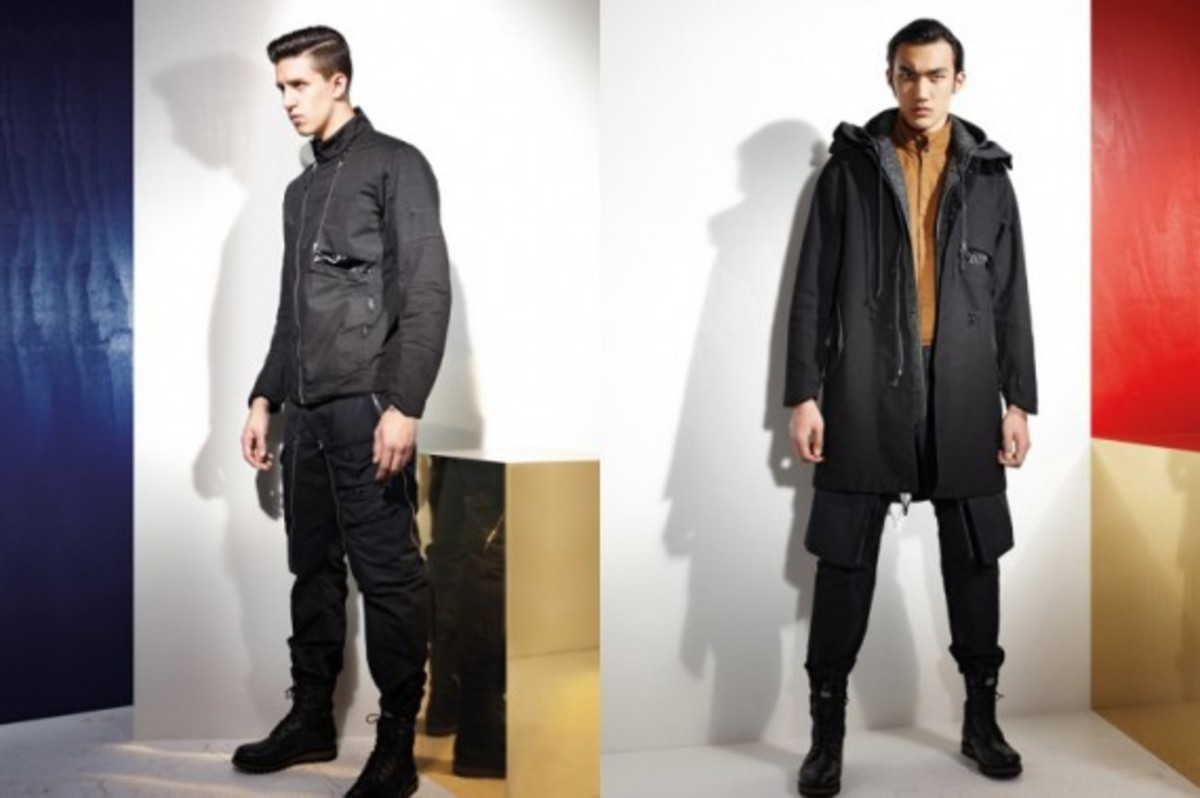stone-island-shadow-project-fall-winter-2012-collection-lookbook-11