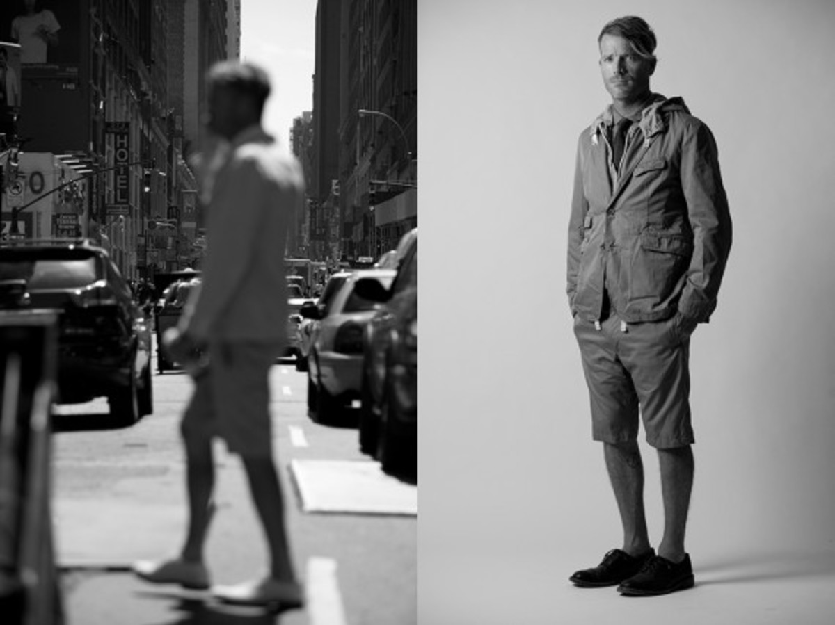 engineered-garments-spring-summer-2013-collection-lookbook-01