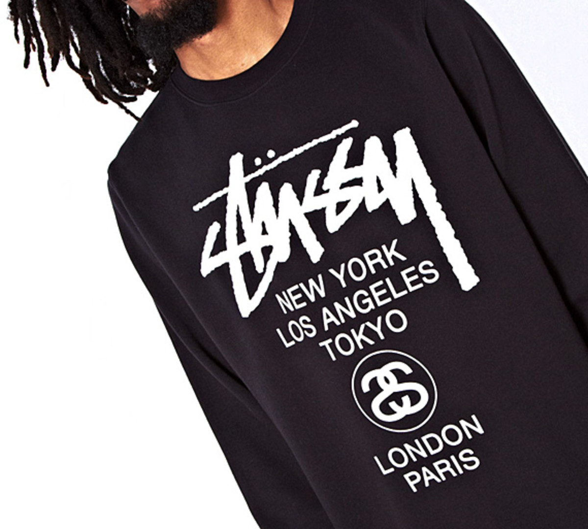 stussy-world-tour-crew-sweatshirt-03