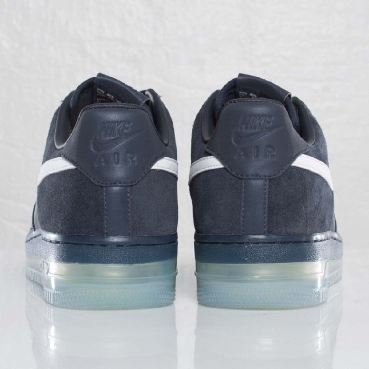 nike-air-force-1-low-medal-stand-pack-3