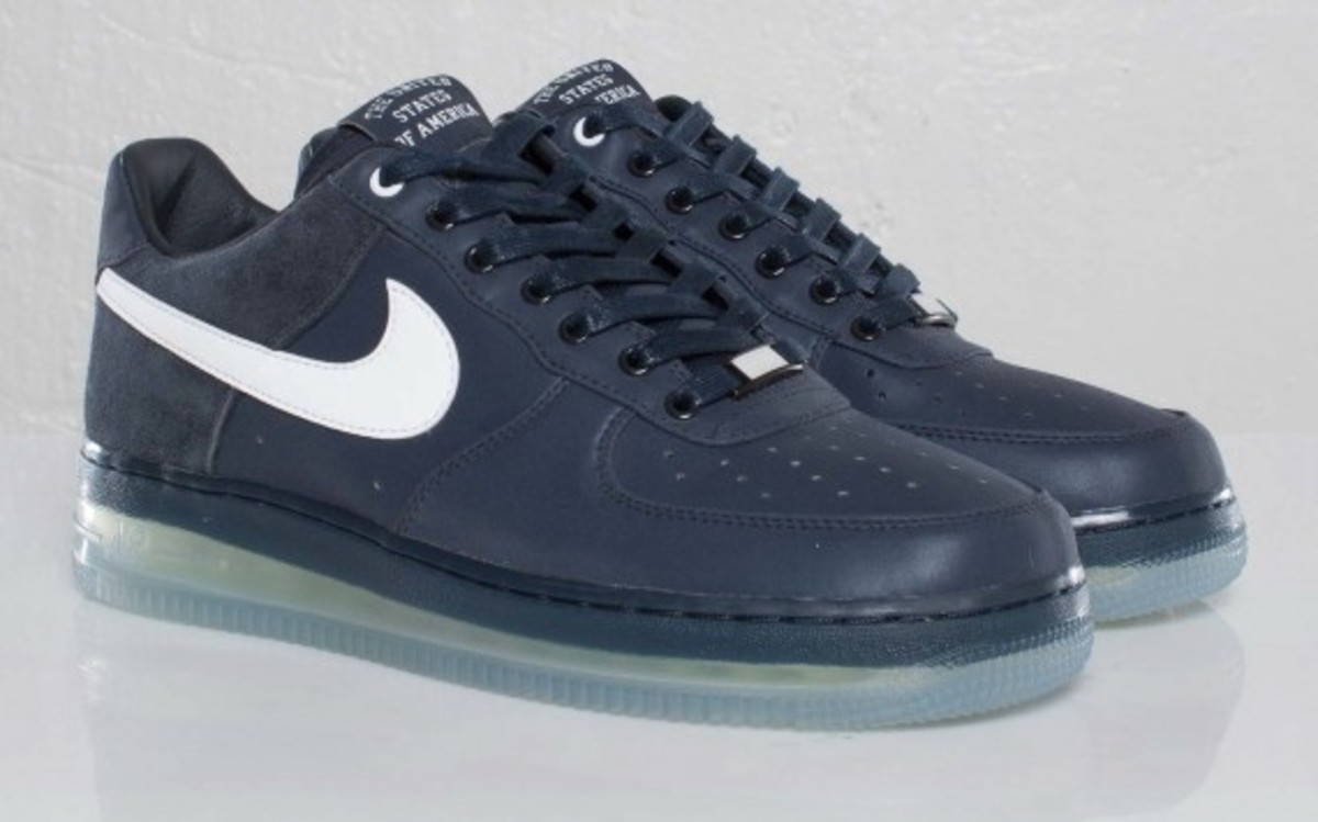 nike-air-force-1-low-medal-stand-pack-1