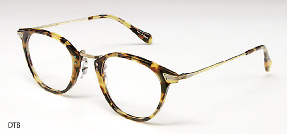 oliver-peoples-united-arrows-eyewear-collection-08