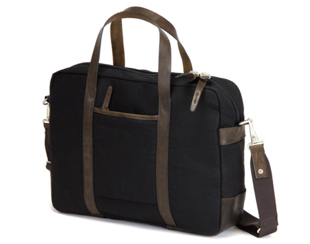 property-of-issac-work-bag-07