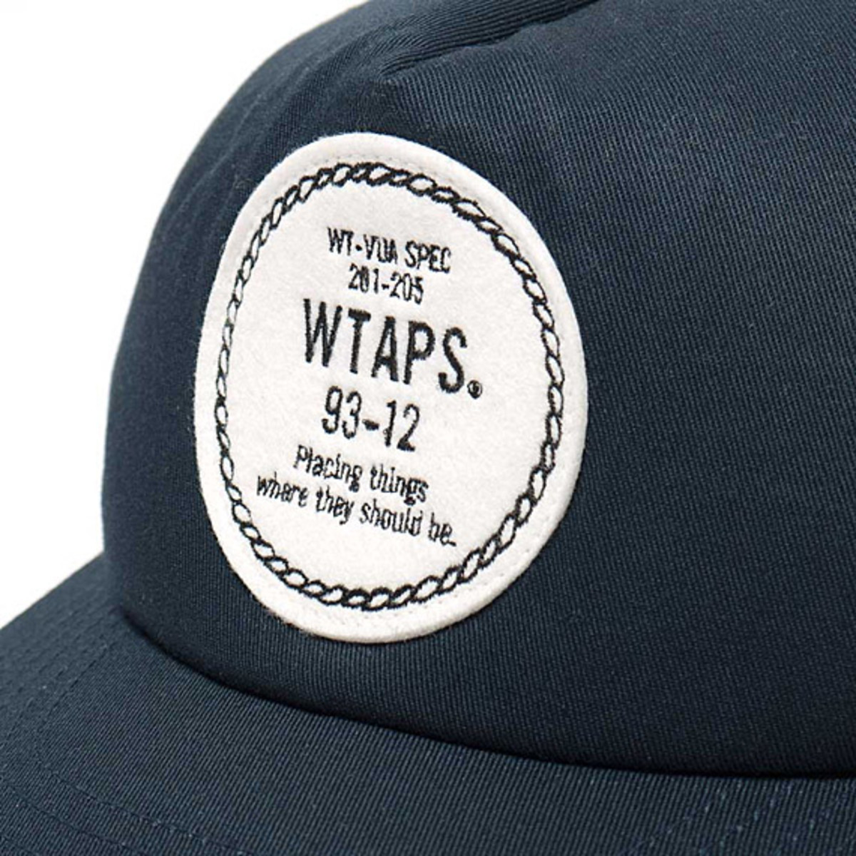 wtaps-spring-summer-2012-august-delivery-02