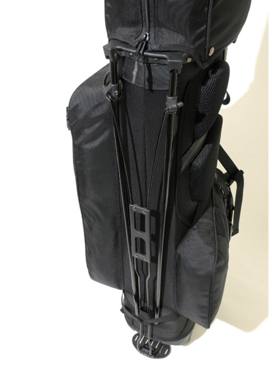 ftc-saglife-golf-bag-04