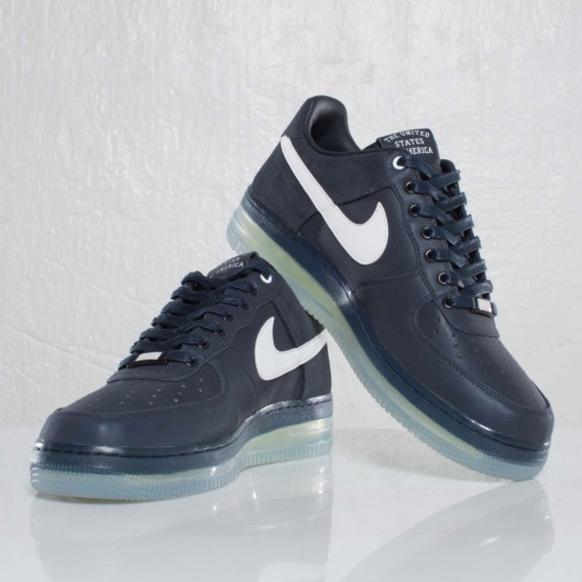 nike-air-force-1-low-medal-stand-pack-6