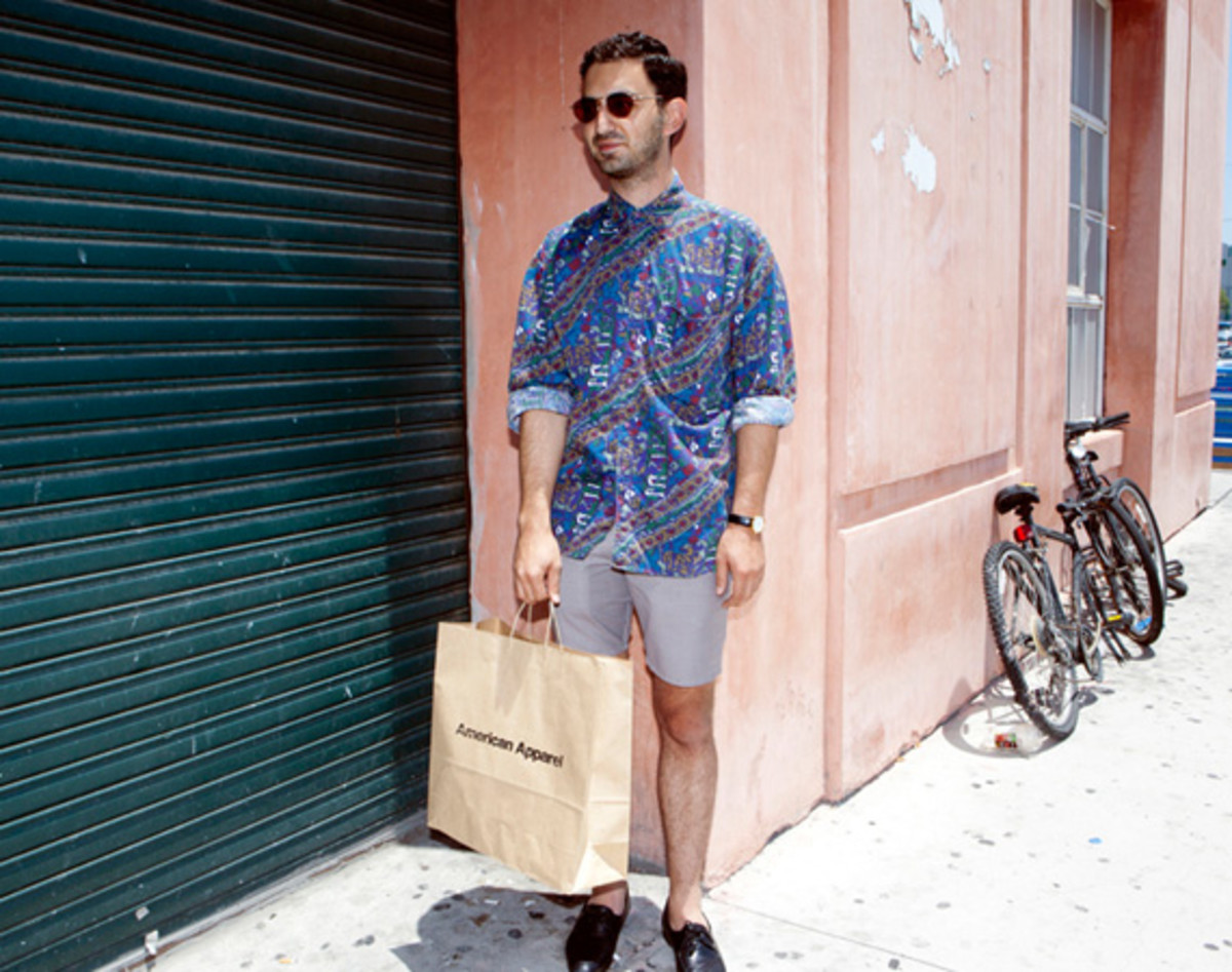 american-apparel-to-buy-warrior-of-radness-02