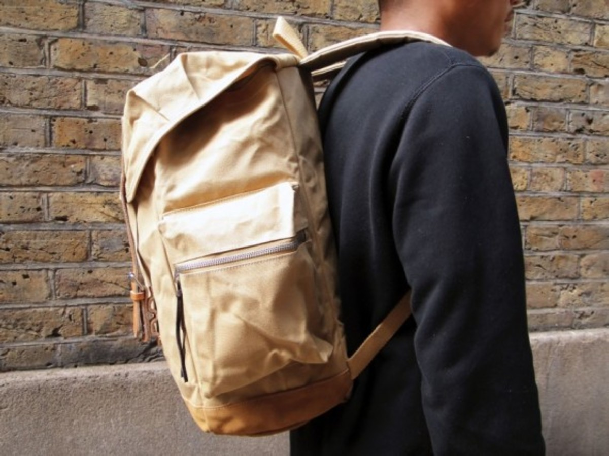 eastpak-by-wood-wood-desertion-collection-10