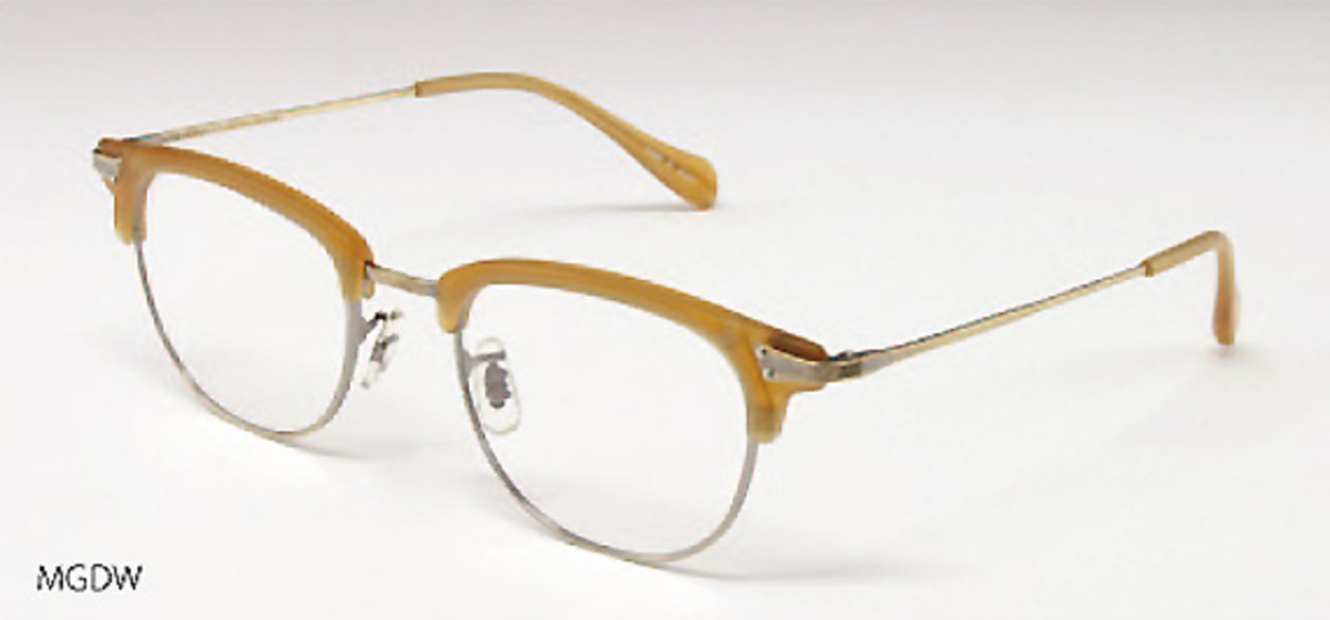 oliver-peoples-united-arrows-eyewear-collection-06