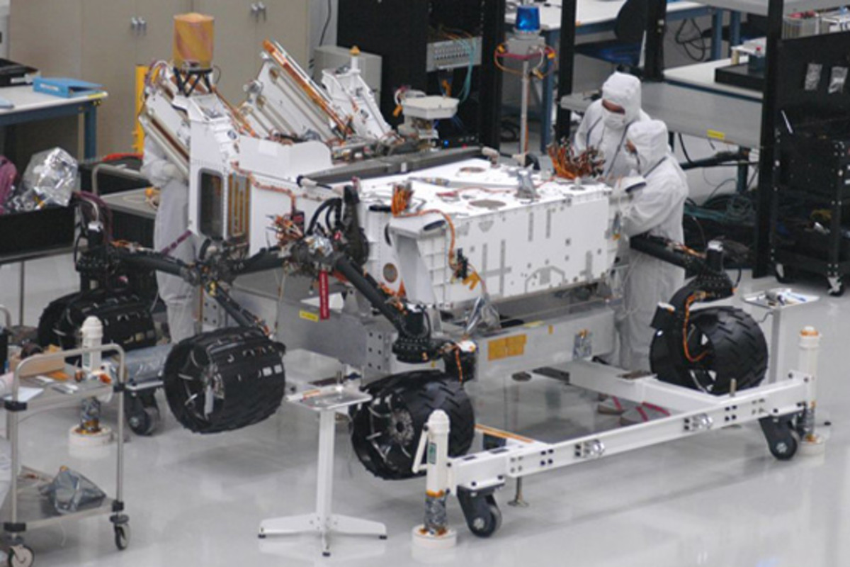 nasa-NASA-curiosity-mars-rover-stages-21