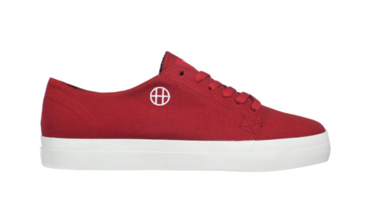 huf-2013-summer-collection-footwear-13