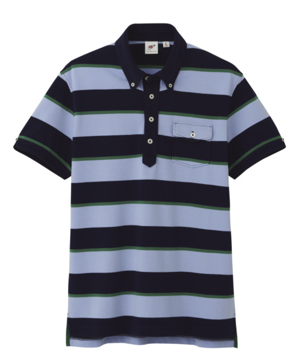 michael-bastian-x-uniqlo-mens-polo-shirt-collection-2013-11