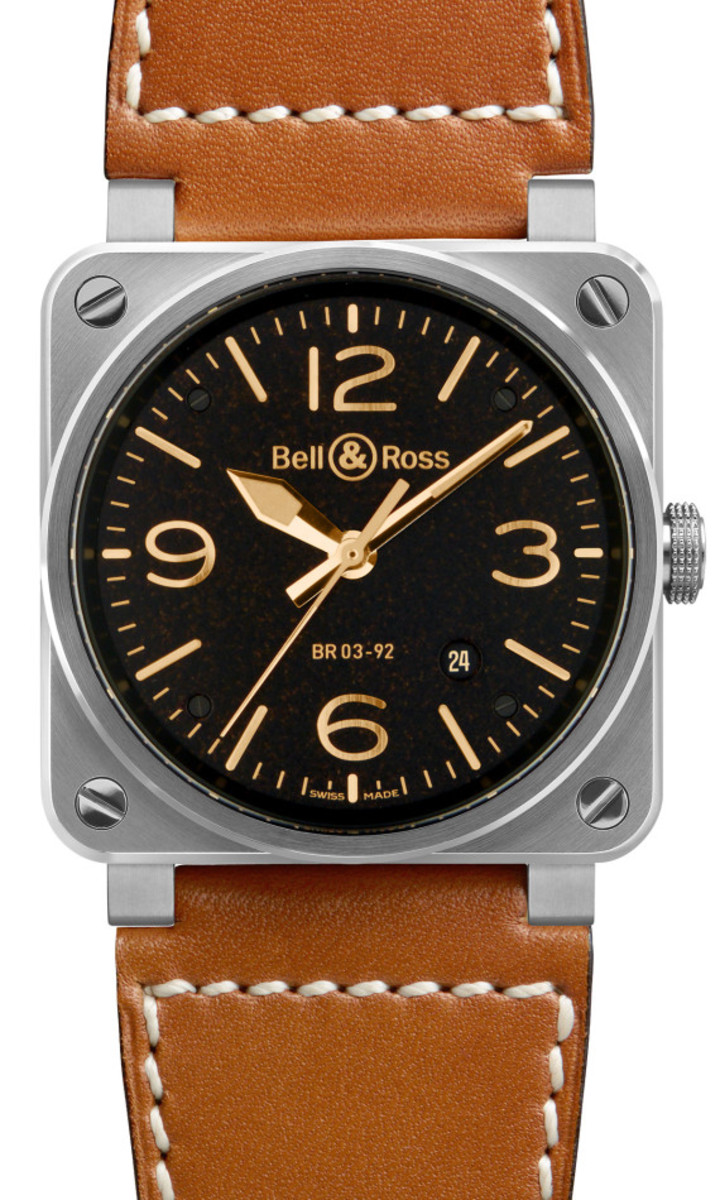 bell-ross-br-03-92-golden-heritage-collection-01