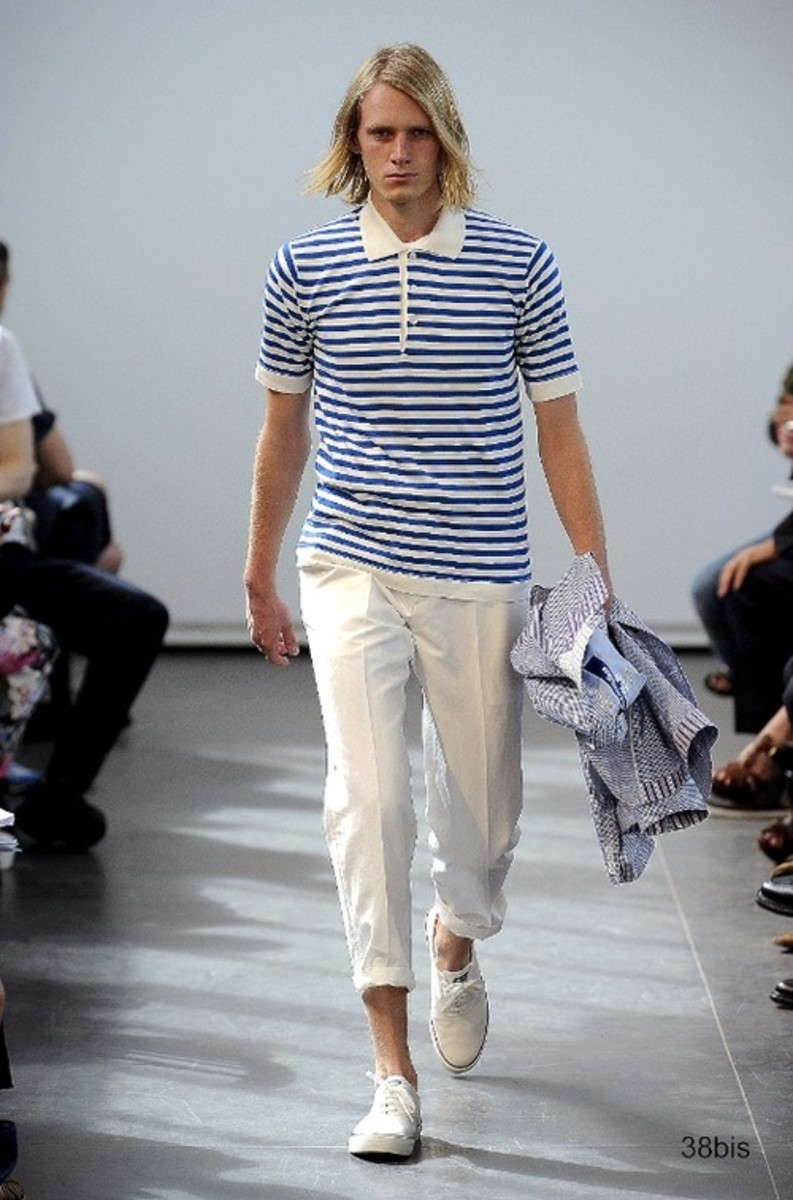 junya-watanabe-cdg-man-spring-summer-2013-preview-43