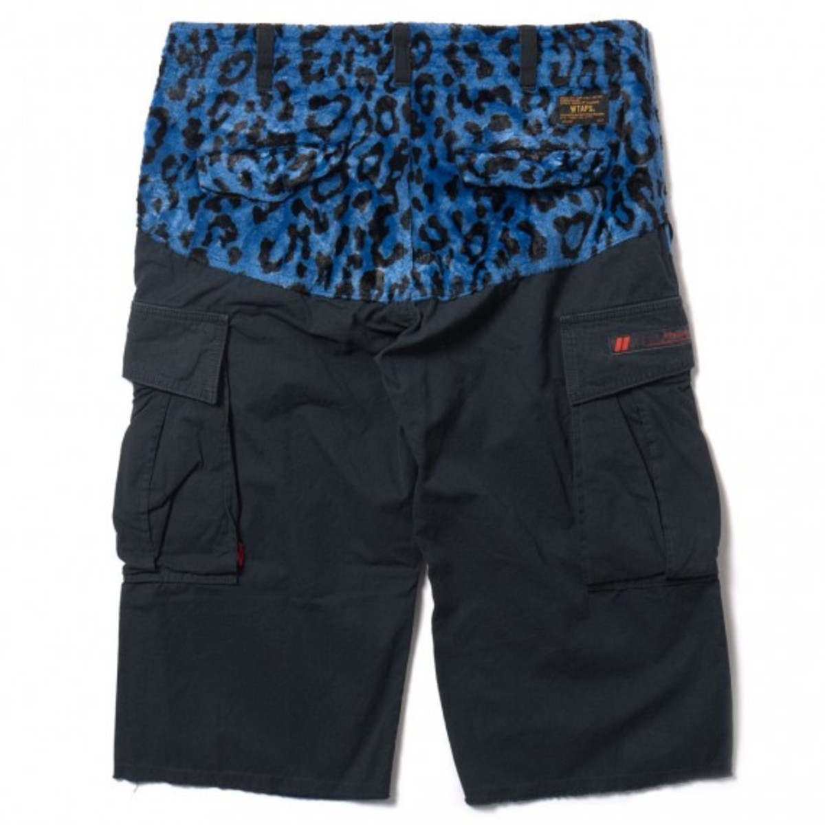 wtaps-august-2012-delivery-8
