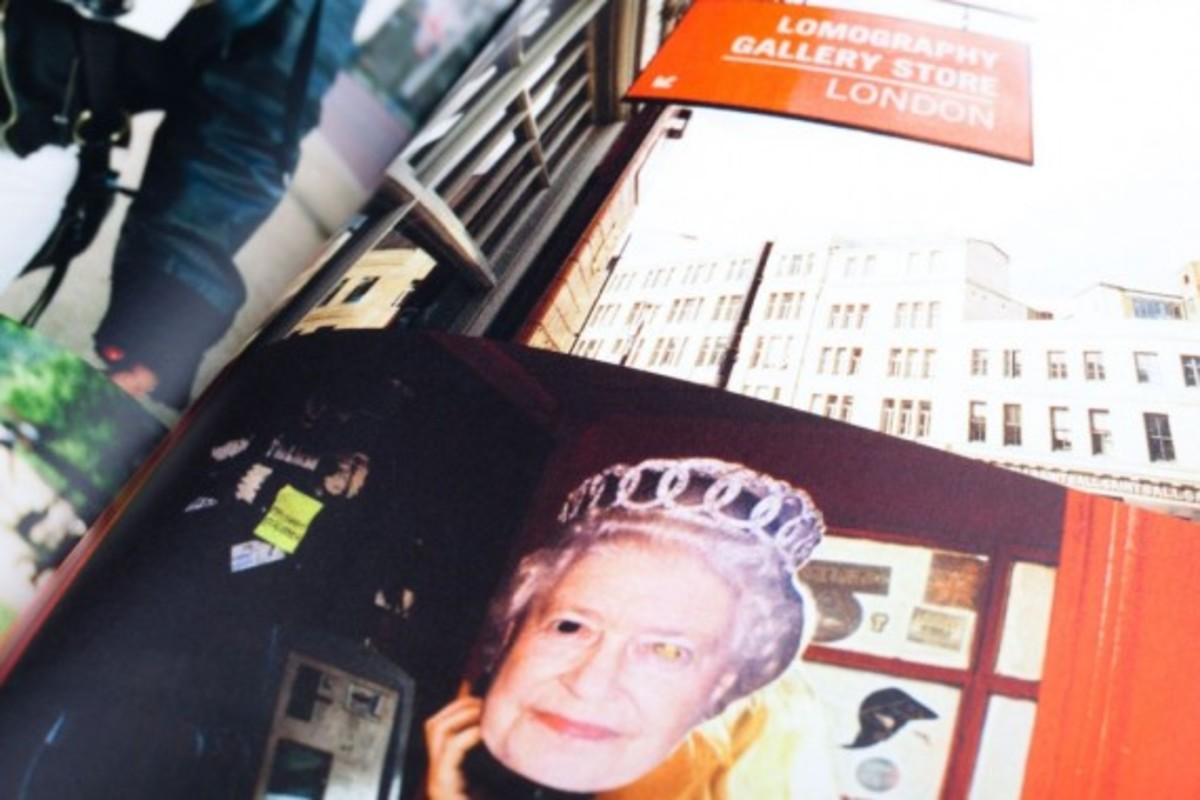 lomography-city-guide-london-book-07