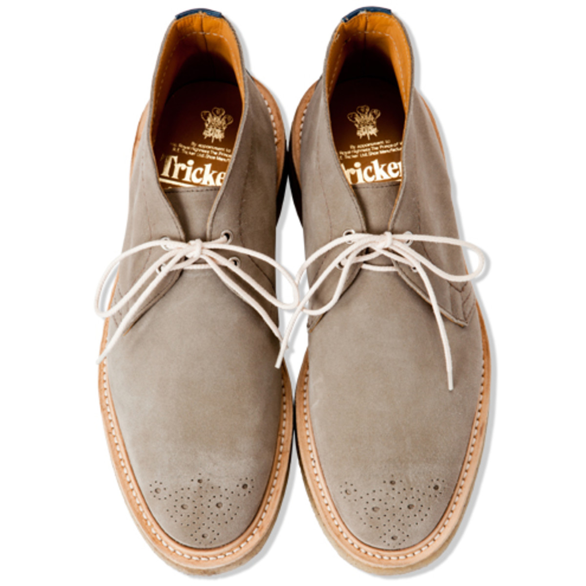 cash-ca-trickers-2013-spring-summer-15