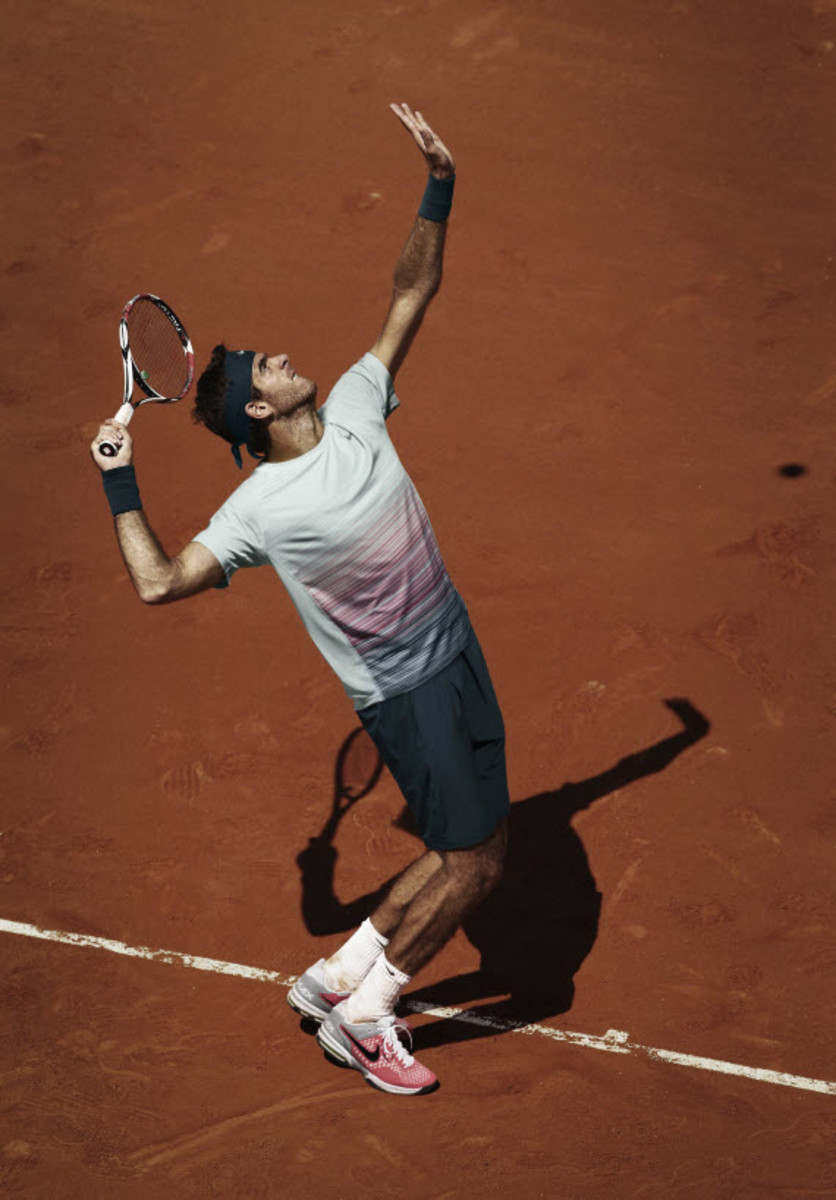 nike-tennis-2013-french-open-collection- 10