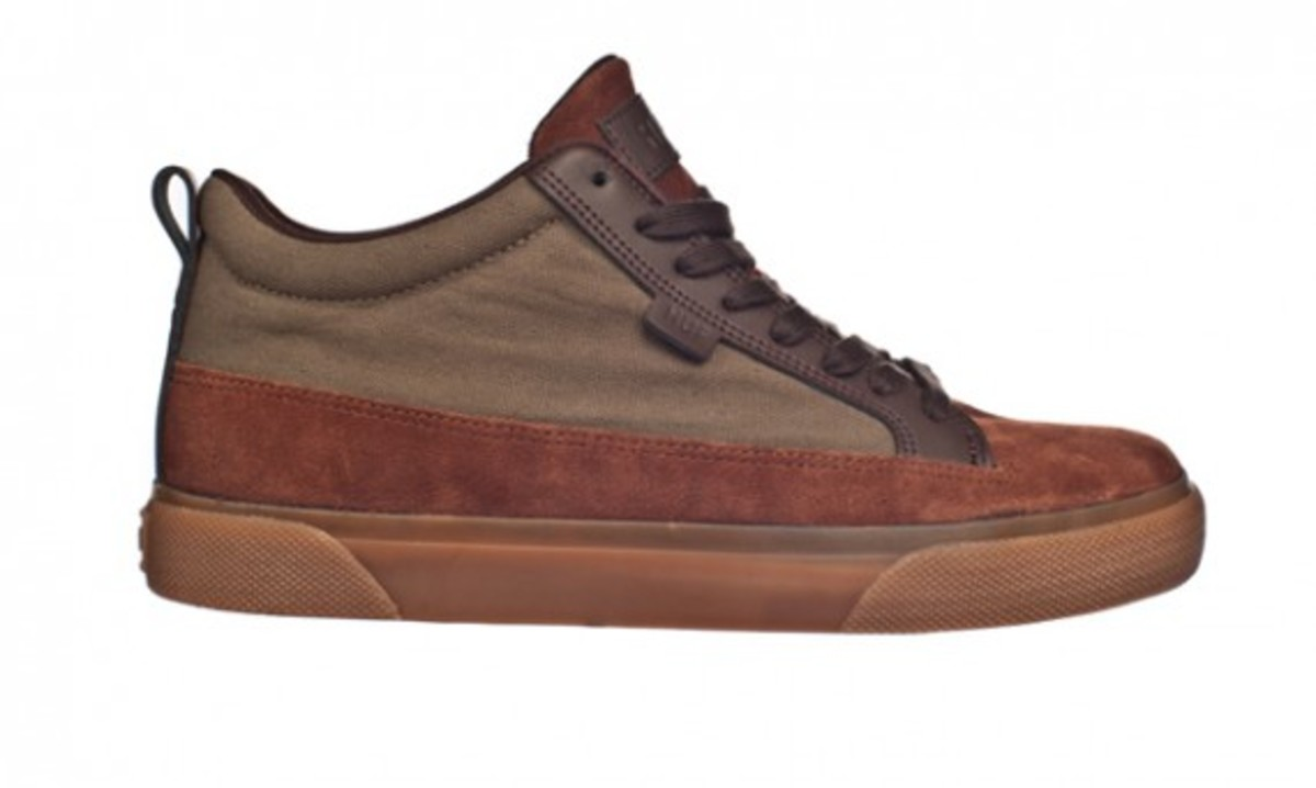 huf-fall-2012-footwear-collection-15