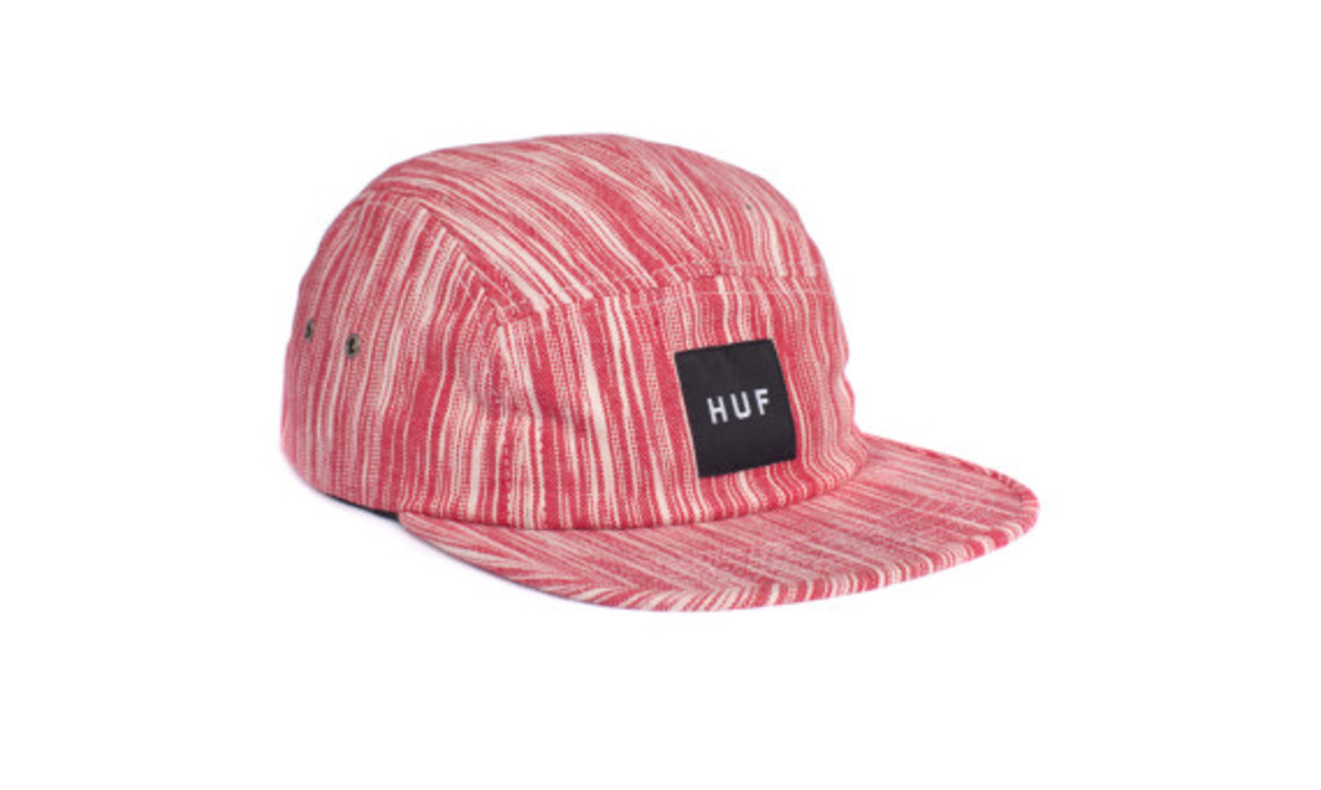 huf-2013-summer-collection-hats-15