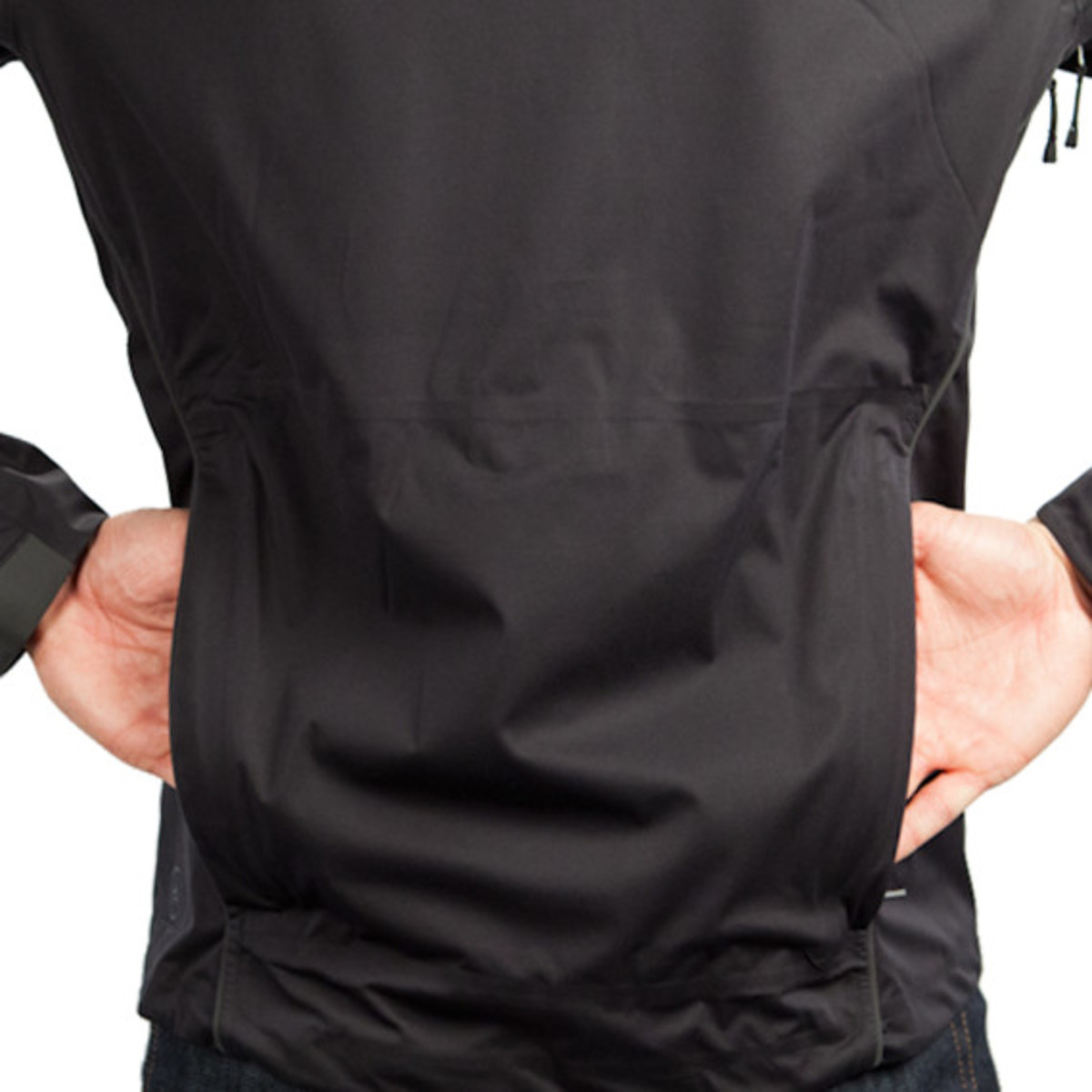 aether-union-bicycle-jacket-10