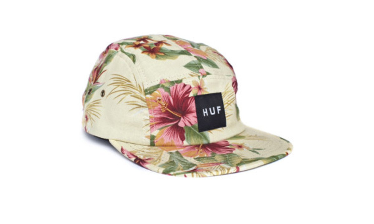 huf-2013-summer-collection-hats-11
