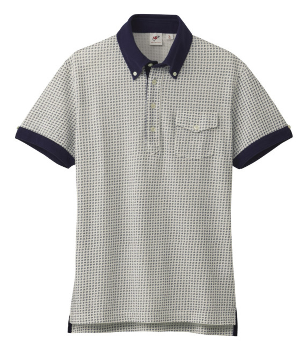 michael-bastian-x-uniqlo-mens-polo-shirt-collection-2013-48
