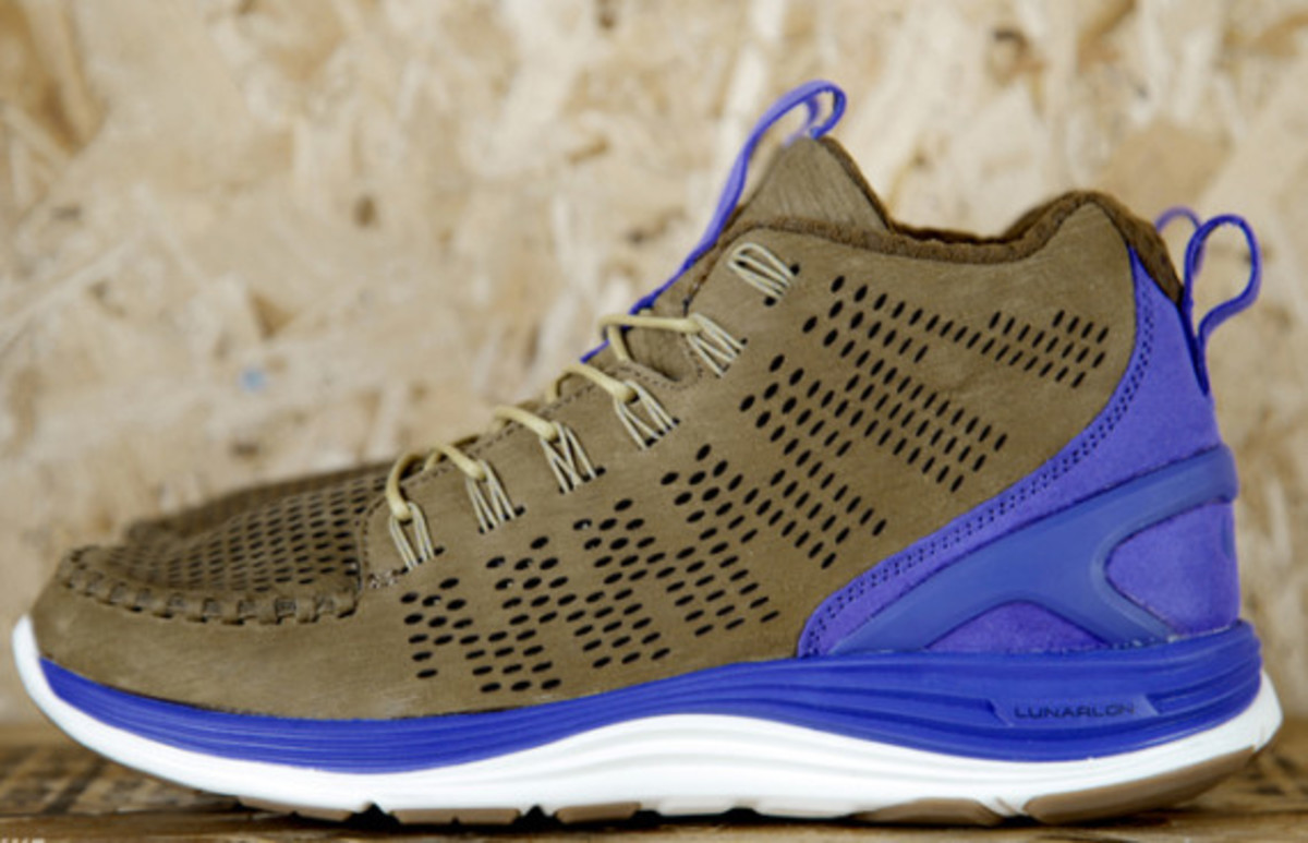 nike-lunar-chenchukka-qs-may-2013-releases-06