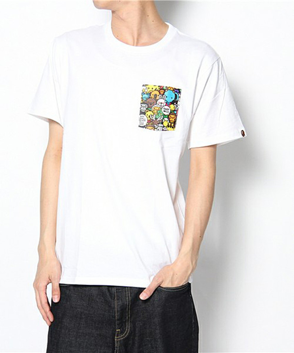 a-bathing-ape-bape-baby-milo-ALL-ANIMALS-POCKET- 01