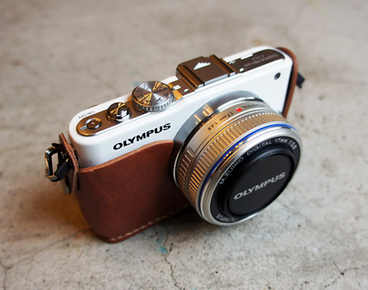 roberu-olympus-e-pl3-holder-and-straps-02