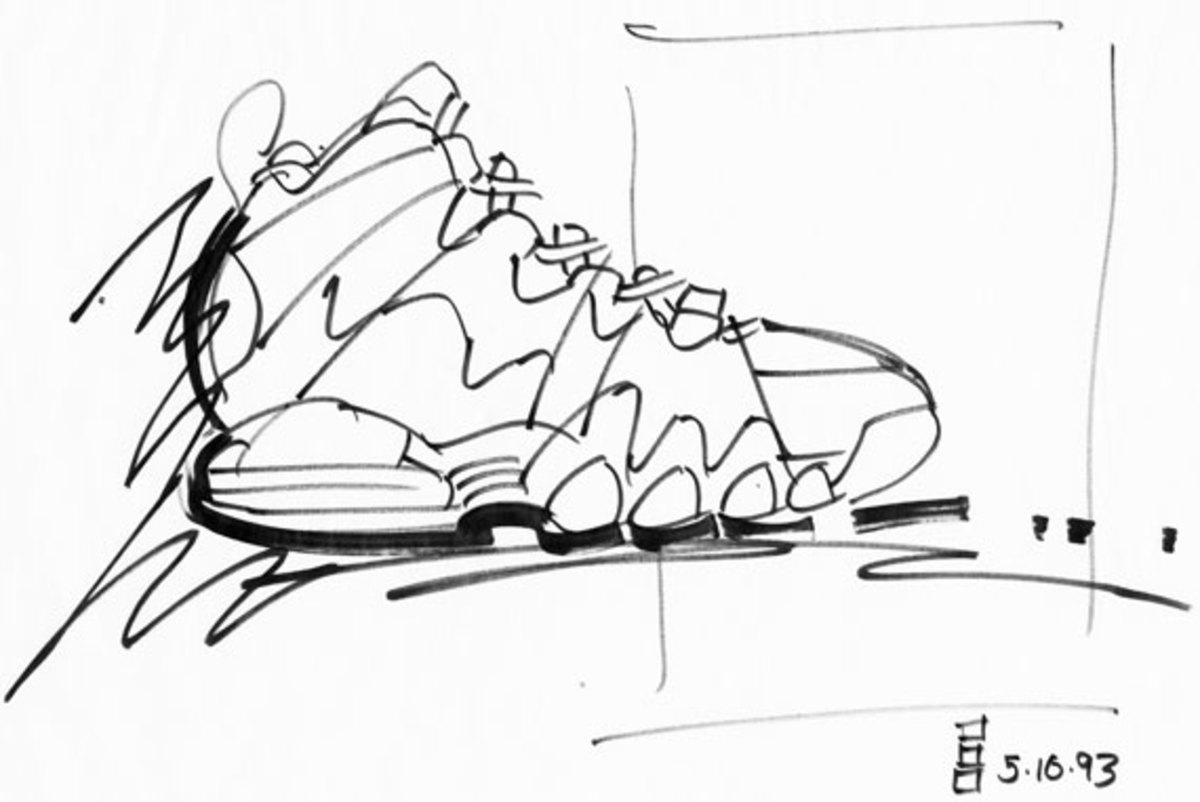 nike-basketball-1992-2012-air-max2-cb-09