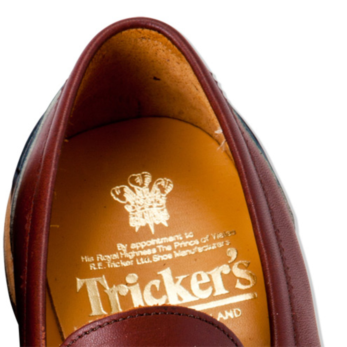 cash-ca-trickers-2013-spring-summer-13