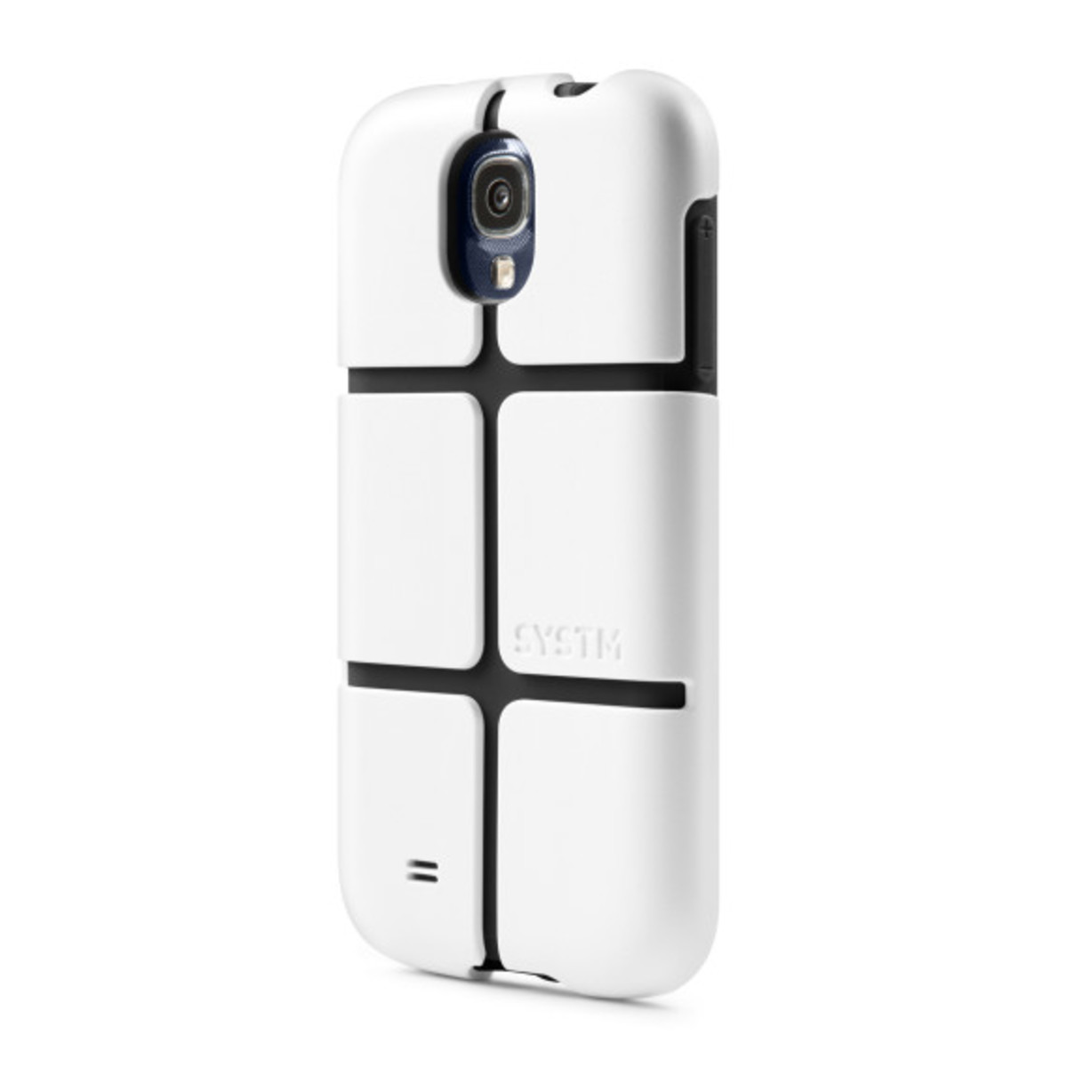 incase-samsung-galaxy-s4-systm-chisel-white-2