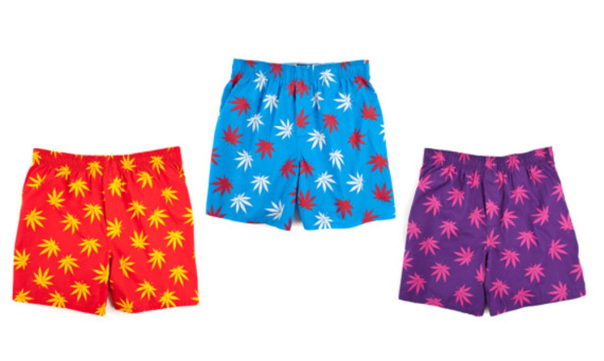 huf-2013-summer-collection-boxers
