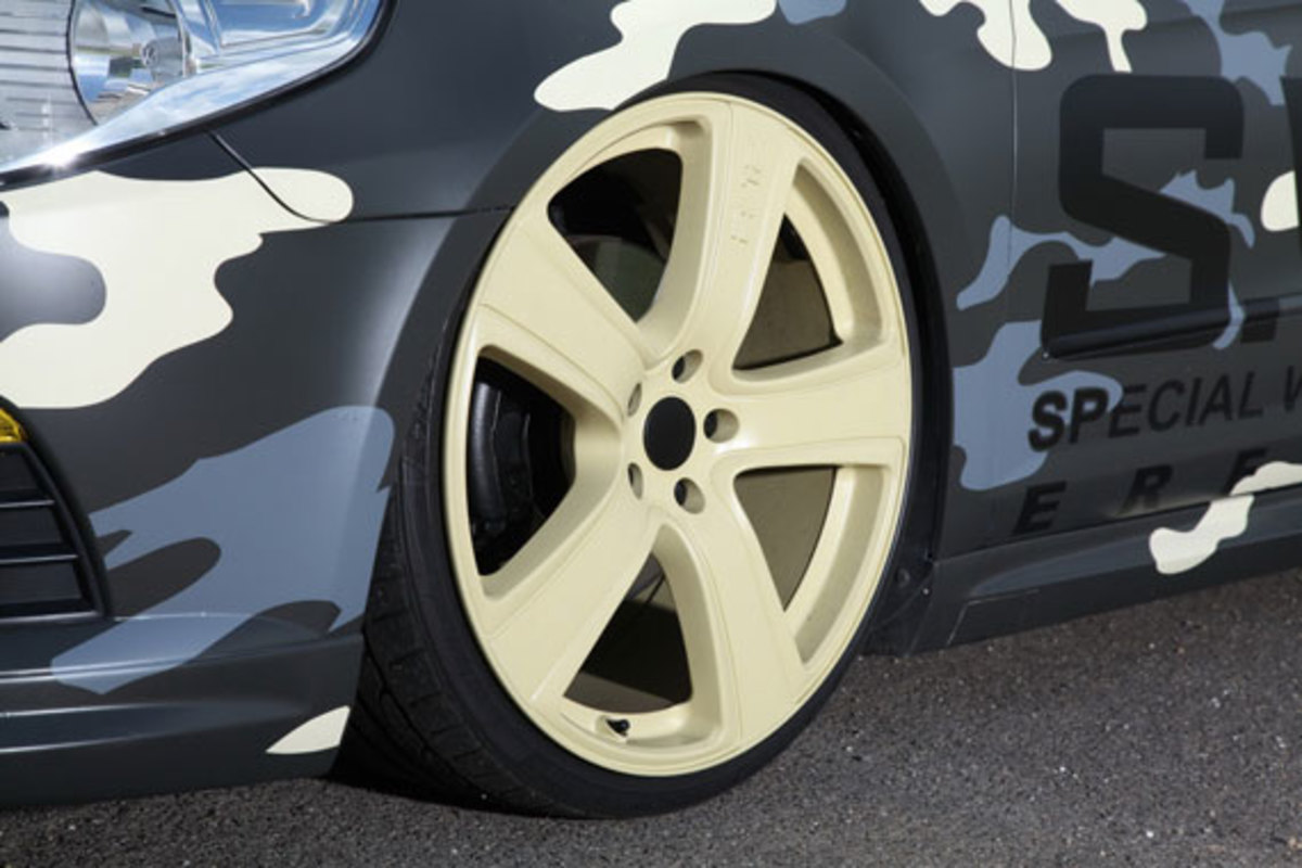 volkswagen-cc-tuned-by-swat-03