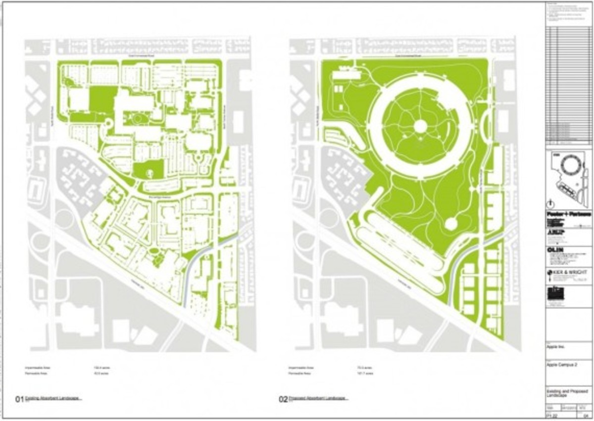 apple-cupertino-campus-updated-plans-06