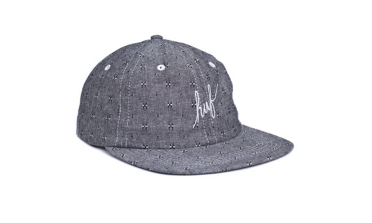 huf-2013-summer-collection-hats-8