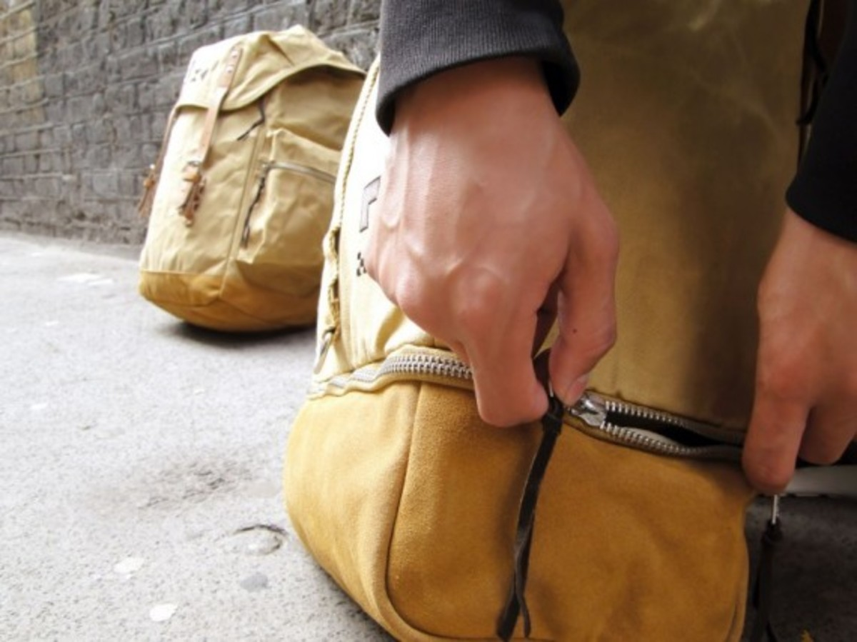 eastpak-by-wood-wood-desertion-collection-08